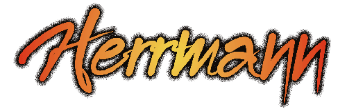 Holzofenbeckherrmann